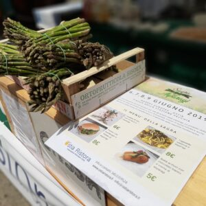 sagra asparagi10