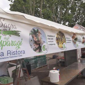 sagra asparagi2