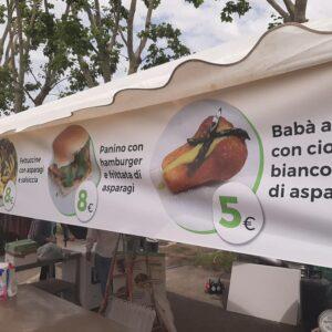 sagra asparagi3